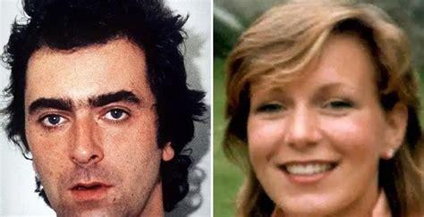 Suzy Lamplugh murder suspect John Cannan has claimed over ...