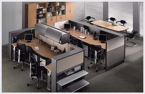 system furniture  selectid product details