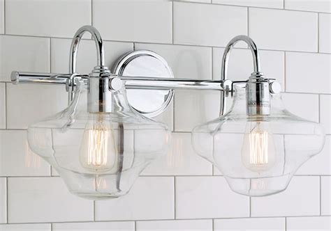 Industrial Bathroom Lighting Kitchen Under Cabinet Strip Lighting What Finish Paint For Cabinets Granite Countertops With Brown How To Measure A Small Design Ideas From Ikea Doors And Drawer Fronts