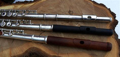 national flute convention puts  wood  woodwind