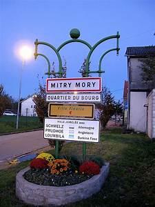 Plombier Mitry Mory : soci t d archivage mitry mory seine et marne 77 ~ Premium-room.com Idées de Décoration