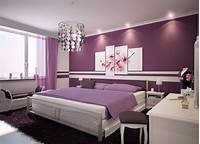 bedroom design ideas Decorating Bedroom In Five Easy Steps | My Decorative