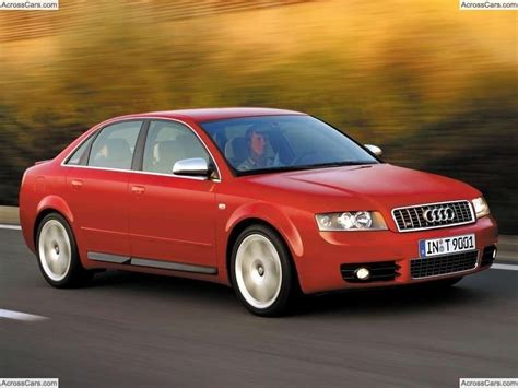how to work on cars 2002 audi s4 on board diagnostic system audi s4 2002