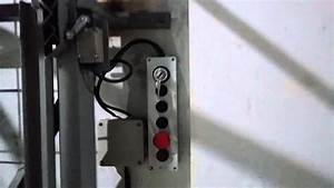 Lift Barang  Buat Sendiri Lift 3 Lt  Full Automatic