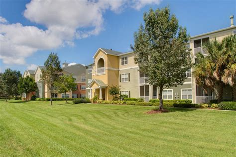 Utilities Included Apartments Brandon Fl by Club At Legacy Park Apartments For Rent In