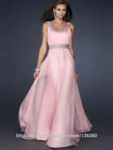 robe longue de soiree livraison 48h la mode des robes de With robe de soirée livraison sous 48h