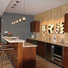 1000  images about kitchen bar counter ideas on Pinterest