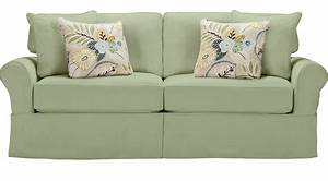 Lime green sofas green sofa couches lime emerald olive for Lime green sectional sofa