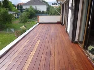 Bois De Terrasse : terrasse bois ~ Preciouscoupons.com Idées de Décoration