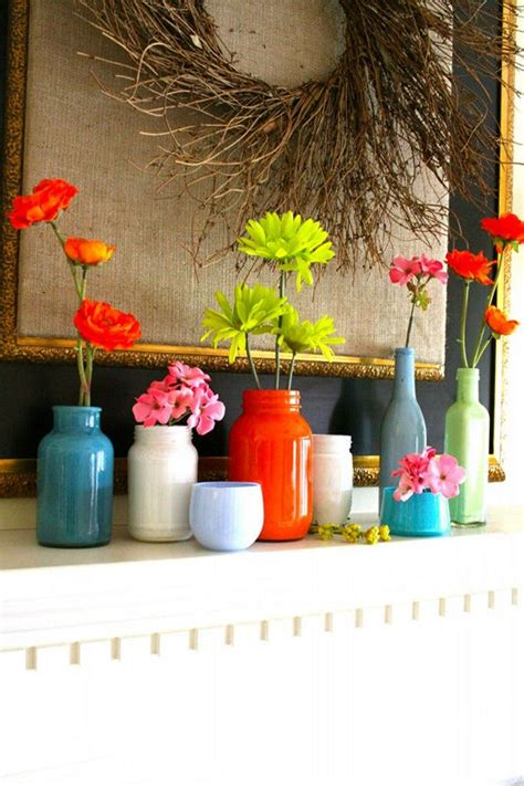 simple upcycling ideas     snappy pixels
