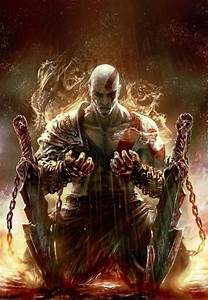 17 Best images about God of war on Pinterest | Posts, The ...