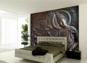 Make My Office Ad Decorative Wall Painting In Hyderabad On ...