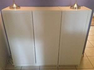 Türen Für Billy : w rfel regal wei ikea neuesten design ~ Michelbontemps.com Haus und Dekorationen