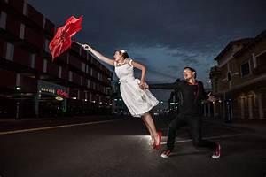steven joseph photography formerly fogartyfoto las With best las vegas wedding photographer