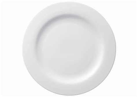 contact paper for kitchen rosenthal studio line moon white service plate 31cm