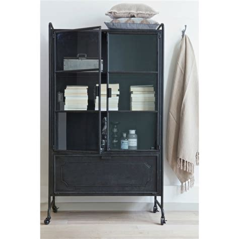 black storage cabinets metal storage cabinet black from accessories for the home