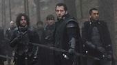 Last Knights | Dear Cast & Crew