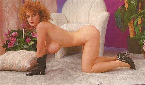 Vintage Collection 10 Busty Belle Porn Pictures Xxx