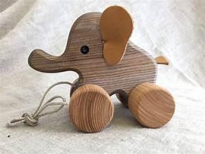 Best 25+ Wooden toys ideas on Pinterest Wooden animal