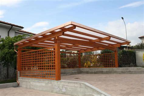 carports nashville patios covers