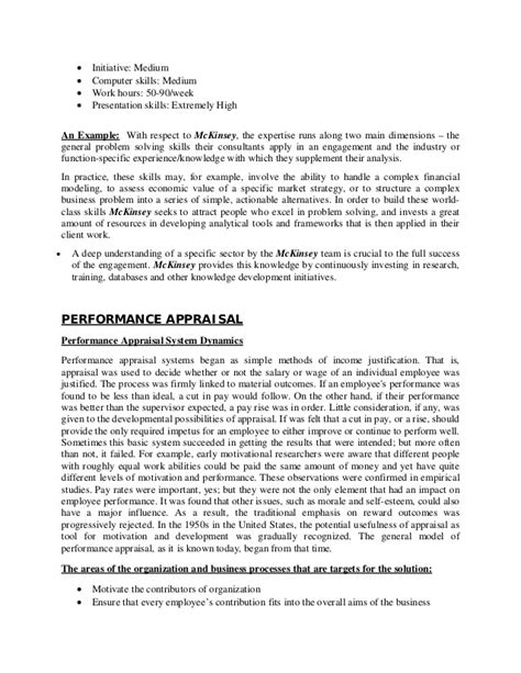 Easy steps to writing a 5 paragraph essay reasoning and problem solving year 6 reasoning and problem solving year 6 georgetown essay word limit georgetown essay word limit