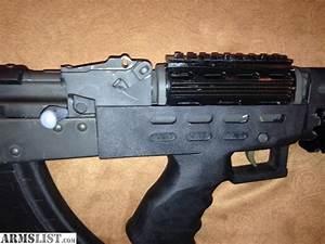 Ak Auto Nice : armslist for sale trade century arms ak 47 bullpup semi auto nice ~ Gottalentnigeria.com Avis de Voitures