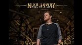 Mike Lowry - Grandpa - YouTube