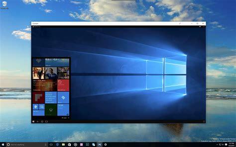 Microsoft publica un adelanto de todo lo que se viene en ...