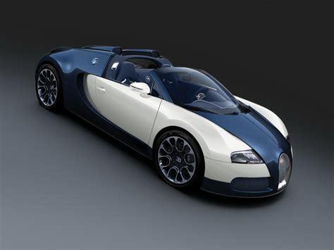 car bugatti 2017 bugatti chiron will be the next ultimate hyper car