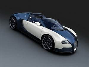 2017 Bugatti Chiron release date, redesign and pictures