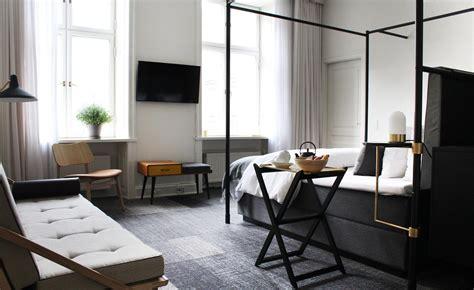 hotel danmark hotel review copenhagen denmark wallpaper
