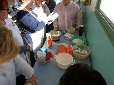 atelier pate a sel atelier pate a sel