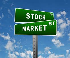 At T Stock Quote How To Read Stock Market Charts Toughnickel