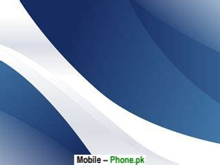 blue  white wallpapers mobile pics