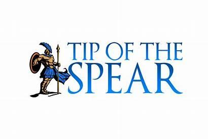 Spear Tip Careers Sidebar Primary