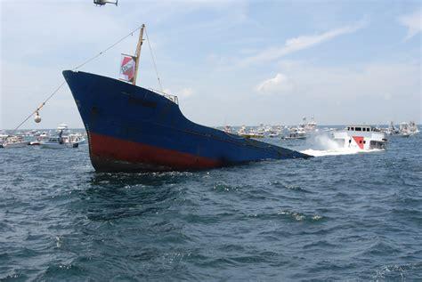 alabama marks the map as a diving destination