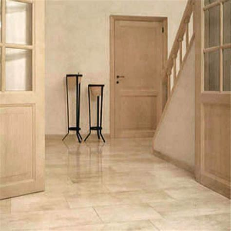 travertine tile pros and cons travertine flooring pros and cons creative home designer