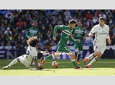 Real Madrid vs Leganes Football Live Stream Live Stream