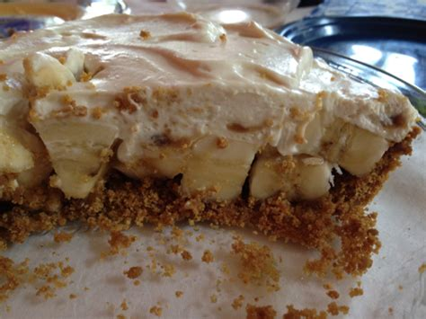 easy summer desserts there s always room for dessert delicious and easy summer desserts rachael