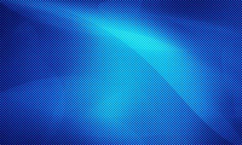 Fancy Backgrounds by Blue Color Fancy Background Image Background Abstract