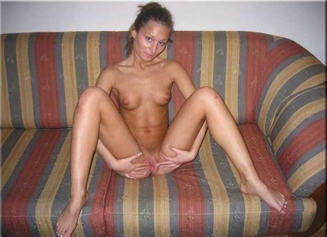 Marin Hinkle Porno Pics Free Porn Adult Videos