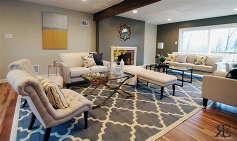 home staging tips  tricks interior design ideas paint