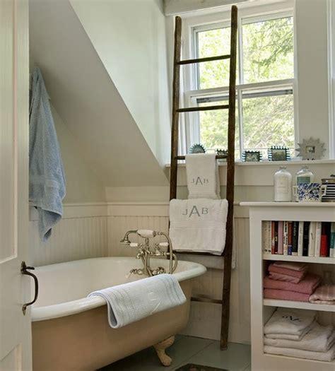 vintage bathroom storage ideas 8 geniales ideas de organizaci 243 n para tu ba 241 o que puedes hacer t 250 misma cut paste blog de moda