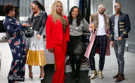Once they've joined groups, you'll see them here. Fashion Bombshell of the Day: Khrissy from LA - Fashion ...