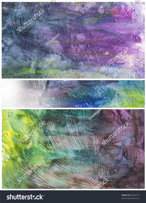 purple and green noise background soft green purple texture royalty free stock photography beautiful watercolor background in soft yellow purple and