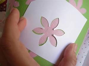 Ouvrir Un Pot De Peinture : tutoriel d corer des pots de fleurs pochoirs et strass femme2decotv ~ Medecine-chirurgie-esthetiques.com Avis de Voitures