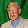 李登輝 - 维基百科,自由的百科全书