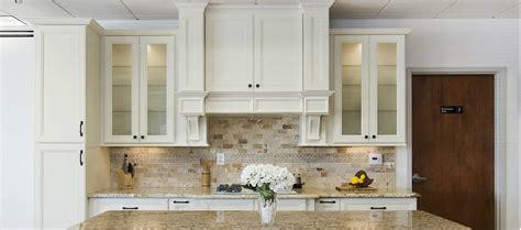 wholesale kitchen cabinets nc wholesale cabinet supplier wilmington
