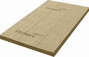 Mineralwolle Wlg 032 : isover topdec loft wlg 035 ab 27 81 im preisvergleich kaufen ~ Buech-reservation.com Haus und Dekorationen