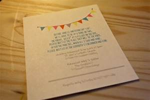 when to send rehearsal dinner invites weddingbee With when to send wedding rehearsal invitations